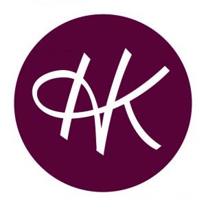 HK_rot_positiv-CMYKred