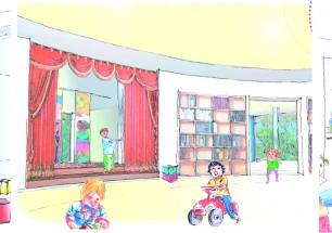 Kindergarten_Gemeinsam